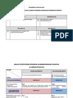 contoh-plan-strategik-panitia-pjk.docx