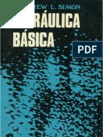 35 HIDRÁULICA BÁSICA - ANDREW L. SIMON 1983.pdf