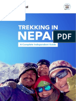 Trekking In Nepal A Complete Independent Guide.pdf