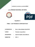 aparicio-zapata-fc-t012.docx