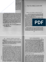 Ontology of Buber 1