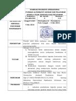 SPO INFORMASI ALTERNATIF.rtf