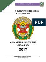 Guia Del Docente Aula Virtual