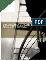 04_PA_Diplomado en Derecho Electoral Modalidad a Distancia