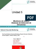 Clase11-Unidad5_3raparte_vf.pdf