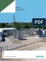 Svc References Siemens