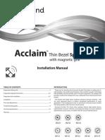 Acclaim_Thin+Bezel_Manual_Rev1.pdf