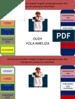 PK PAJRI.pptx