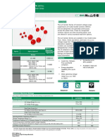 Littelfuse Varistor LA Datasheet.pdf