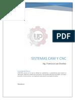 CNC_3.docx