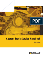 CTS Handbook