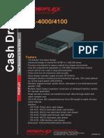 CR-4000