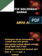 alel ganda 1 (2)
