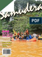 samudera_februari2014.pdf