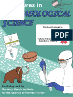 ArchSci Coloring Book English Final