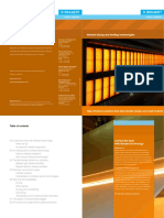 Infrared Drying and Heating Technologies LR