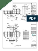 NDS-SD-200.pdf