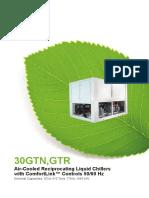30GTN Catalog