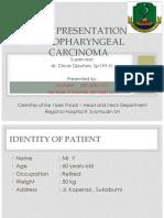Case Presentation CA Naso-2