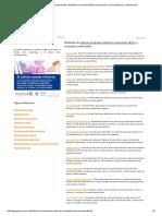Definición de Sistema Porticado Resistente Al Momento Flector