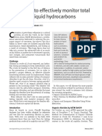 Three ways to effectively monitor total chlorine in liquid hydrocabrons.pdf