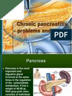 5 Pancreatita Cronica 2011 Eng 1