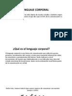 Diapositivas Leidy Mercado terminado..pptx