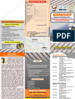 Undangan Ws. SNARS EDISI 1 KKS - TKRS 2018; KARS-LPM UA.pdf