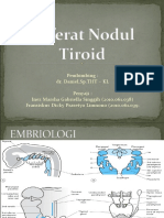13.Refrat Nodul Tiroid.ppt