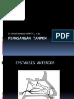 PEMASANGAN TAMPON.pptx