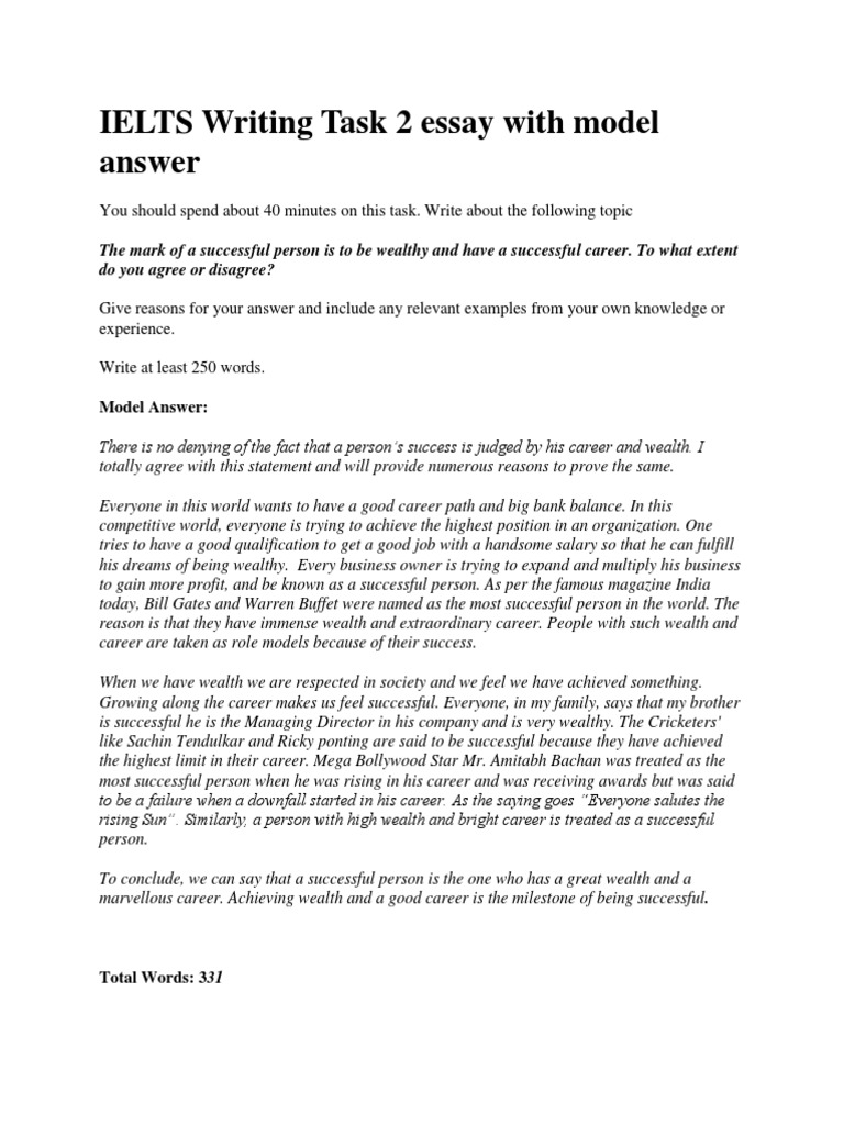 Ad analysis essay sample