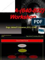 333487427-CCNA-Workshop.ppt