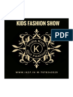 Ikgf profile.pdf