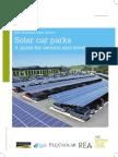 BRE Solar Carpark Guide