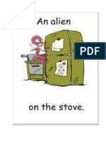 Graphics Preposition Learning Walk