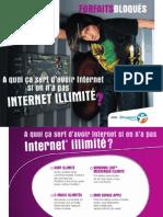 Depliant Forfait Bloque UM Avril2010