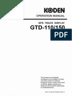 GTD-110_150_OME_Rev13.pdf