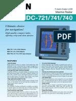 mdc721-e.pdf