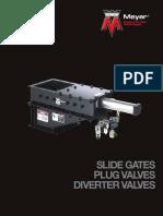 Gates Diverter Catalog