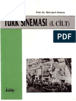 Turk_Sinemasi_Cilt_1_-_Alim_Serif_Onaran.pdf