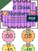 OwlClockNumbers.pdf