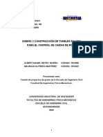 276222595-Tunel-Falso-San-Pablo.pdf