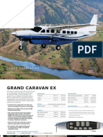 Grand_Caravan_EX_ProductCard.pdf
