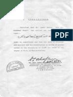 Sindh Main Deeni Adab Ki Tareekh Upto Kalhora Period by Abdul Sattar Ph.d 1991
