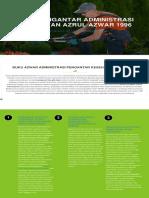 Pingpdf.com Buku Pengantar Administrasi Kesehatan Azrul Azwar