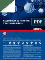 HEMPEL VADEMECUN DE PINTURAS.pdf