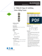 Bus_Ele_DS_1014_FNQ-R.pdf