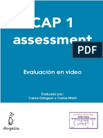 CAP1 Guia Demo