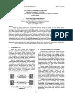 256362944-Amelsbr-Stego-Snati2007-Librenllm-knandlafafq.pdf