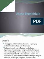 Asma Bronkhiale.pptx